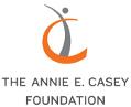 AECF_Logo