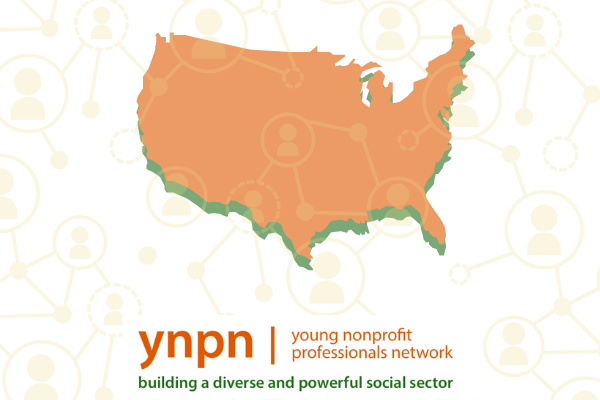 Locate_a_Chapter_-_Graphic_(YNPN_National)
